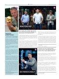 Superligaen - rettigheder frem til 2015 - Viasat - Page 4