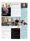 Superligaen - rettigheder frem til 2015 - Viasat - Page 5