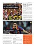 Superligaen - rettigheder frem til 2015 - Viasat - Page 6