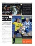 Superligaen - rettigheder frem til 2015 - Viasat - Page 7