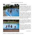 Pigekoret i Uruguay 8. - Konservatoriets Pigekor - Page 2