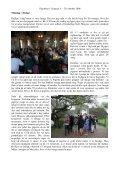 Pigekoret i Uruguay 8. - Konservatoriets Pigekor - Page 7