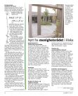 På barne- hjems- besøk i Bolivia - Menighetsbladet - Page 4