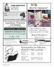 På barne- hjems- besøk i Bolivia - Menighetsbladet - Page 5