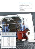 FleetBoard – nøglen til øget lønsomhed. - Page 7