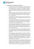 Job- og personprofil for medarbejder til kommunikation og ... - Page 3