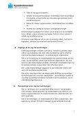 Job- og personprofil for medarbejder til kommunikation og ... - Page 5