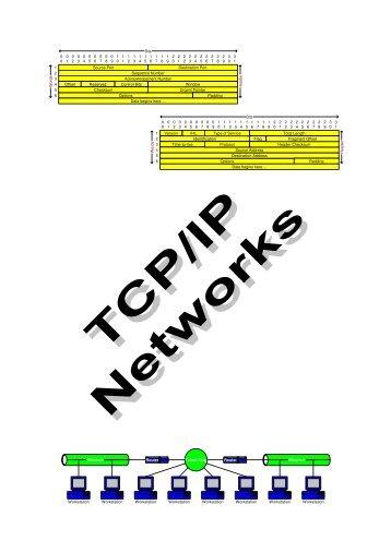 Ethernet Token Ring Ethernet Router Router Workstation ... - Index of