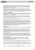Frellsen: Fra gefühl til viden - Amesto - Page 2
