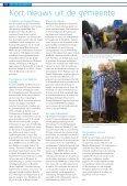 4-5 Artistiek Wemmel: chef-kok Albert Verdeyen - De Zandloper - Page 2