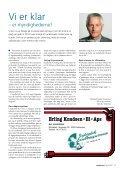 juli - LandboSyd - Page 3