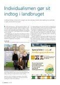 juli - LandboSyd - Page 4