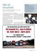 juli - LandboSyd - Page 5