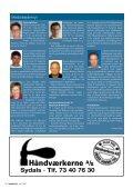 juli - LandboSyd - Page 6