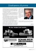 juli - LandboSyd - Page 7