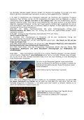 Download - ernst-gerontologie - Page 2