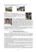 Download - ernst-gerontologie - Page 4