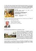 Download - ernst-gerontologie - Page 7