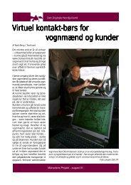 PDF-format - Det Digitale Nordjylland