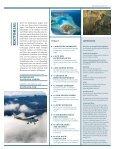 e-Book herunterladen - Australia - Page 3