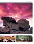e-Book herunterladen - Australia - Page 5