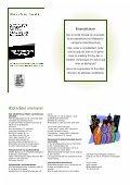 Nyhedsbrev - Gistrup - Page 4