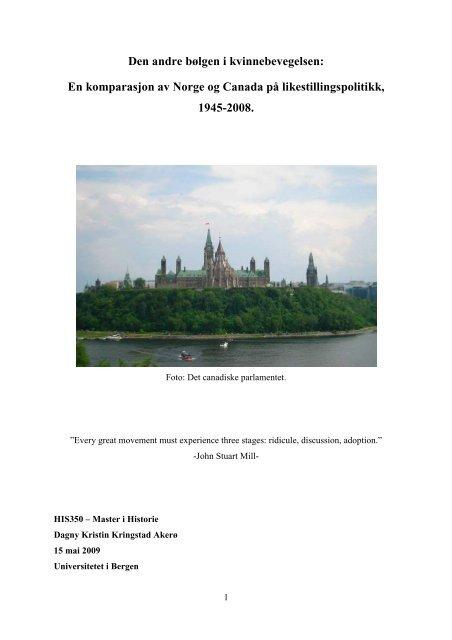 Canadian Law dating en mindreårig  s