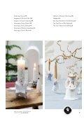Tæl ned til jul med kalenderlys og stager fra Medusa-Copenhagen - Page 5