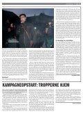Læs som PDF - Internationale Socialisters Ungdom - Page 5