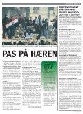 Læs som PDF - Internationale Socialisters Ungdom - Page 7