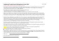 Åbningsbalance 2011. PDF - Roskilde Stift