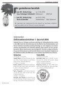 2006.04 [PDF, 1.00 MB] - Gemeinde Bichelsee-Balterswil - Page 4