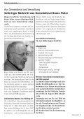 2006.04 [PDF, 1.00 MB] - Gemeinde Bichelsee-Balterswil - Page 7
