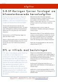 kan hentes her - Page 7