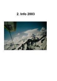 Info 2003-02