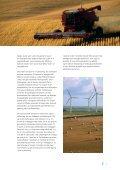 Energivisioner for Region Nordjylland - Niras - Page 5