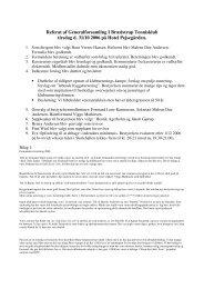Referat af Generalforsamlingen d. 31-10-2006.pdf - Brædstrup ...