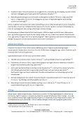 Argumenter for en national forpligtende indsats på lunge - Page 5