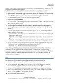 Argumenter for en national forpligtende indsats på lunge - Page 6