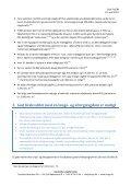 Argumenter for en national forpligtende indsats på lunge - Page 7