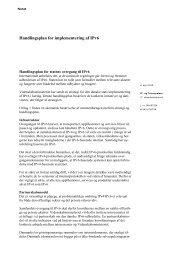 IPv6 Handlingsplan til digitaliser_dk.pdf