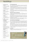 Hornbæk Idrætsforening Hornbæk Idrætsforening - TIL 3100.DK - Page 2