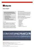 så er løsningen Corr-I-Dur - Page 2