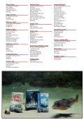 Er du ved at drukne i krimier? - HvidovreBibliotekerne - Page 5