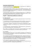 organisationsaftale - Centralforeningen for Stampersonel - Page 3