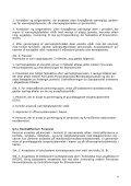 organisationsaftale - Centralforeningen for Stampersonel - Page 4