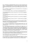organisationsaftale - Centralforeningen for Stampersonel - Page 5