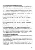 organisationsaftale - Centralforeningen for Stampersonel - Page 6