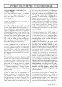 tiset sogn - Solbjerg Nu - Page 5