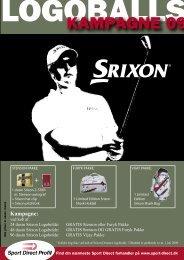 Kampagne: - Sport Direct